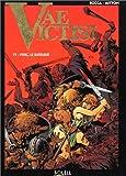 echange, troc Rocca - Vae victis tome 7 : Yorc le bateleur