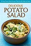 Delicious Potato Salad: 25 Easy Potat...