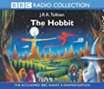The Hobbit: BBC Radio Full-cast Drama...