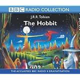 The Hobbit: BBC Radio Full-cast Dramatisation (BBC Radio Collection)by J. R. R. Tolkien