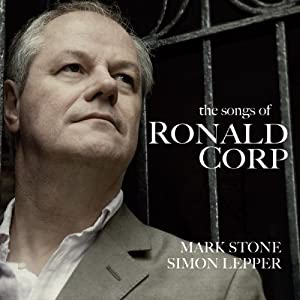 Songs of Ronald Corp