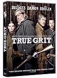 echange, troc True Grit