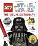 LEGO Star Wars the Visual Dictionary...