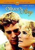 Oliver's Story [DVD]