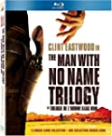 The Man With No Name Trilogy (A Fistf...