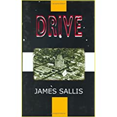 Drive, Sallis, James