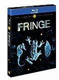 Fringe - Season 1 [Blu-ray] [2009]