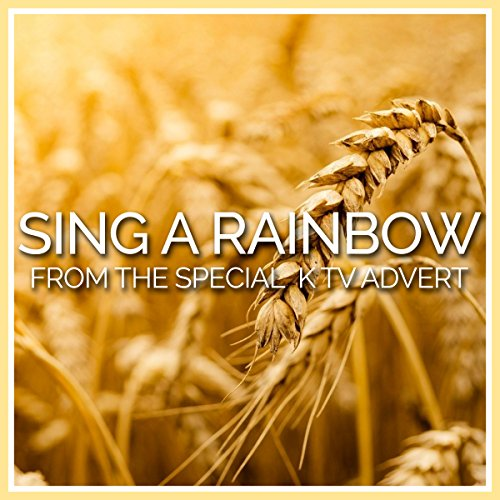 sing-a-rainbow-from-the-kelloggs-special-k-sing-a-rainbow-tv-advert