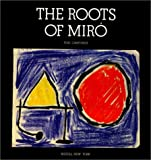 Roots of Miro (0847817687) by Gimferrer, Pere