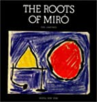 Roots of Miro