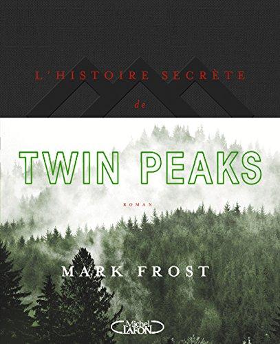 lhistoire-secrete-de-twin-peaks