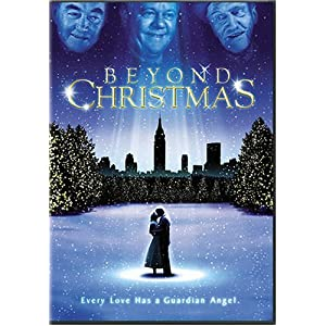 Beyond Christmas movie