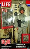 G I Joe Historical Editions LIFE Battle of Okinawa 12