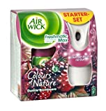 Air Wick Freshmatic Max Complete Purple Berry