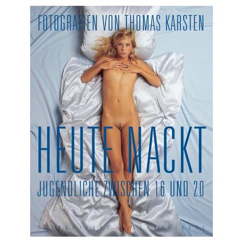 books heute nackt jugendliche zwischen