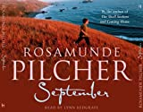 September Rosamunde Pilcher