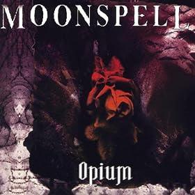 Opium [Explicit]