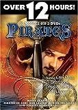 Pirates 10 Movie Pack