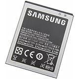 Original-Samsung EB-L1G6LLU Galaxy S3 III GT-i9300 Batterie pour t�l�phone portable (un emballage Non-commercial)