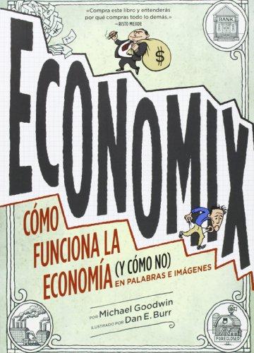 Economix Michael Goodwin