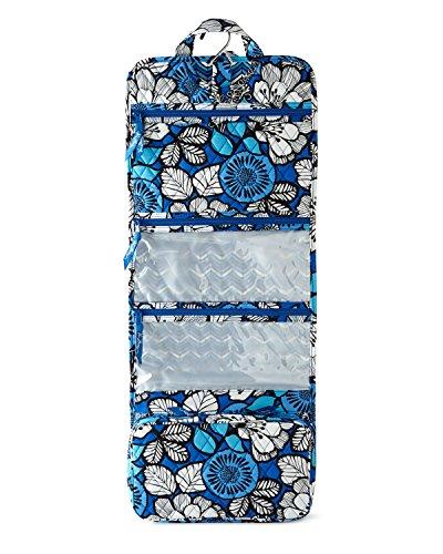 vera-bradley-hanging-organizer-blue-bayou