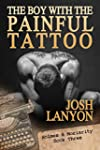 The Boy With The Painful Tattoo: Holm...