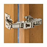 Blum® 170 Degree Face Frame Hinge