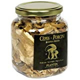 PlanTins Dry Porcini Mushrooms, 1.76-Ounce Units (Pack of 2)