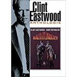 Haut les flinguespar Clint Eastwood