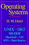 An introduction to operating systems