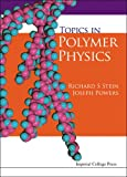 img - for Topics in Polymer Physics book / textbook / text book