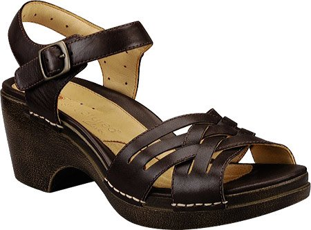 Clarks Unstructured Women's Un.Thought Sandal