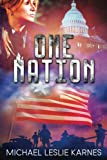 img - for One Nation book / textbook / text book