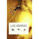 Arañas, las