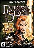 echange, troc Dungeon Siege