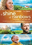 A Shine of Rainbows (Bilingual)