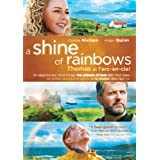 A Shine of Rainbows (Bilingual)by Connie Nielsen