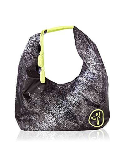 Zumba Bolso Two Tassel Or Not