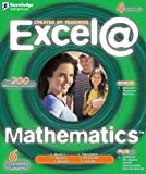 Excel @ Mathematics