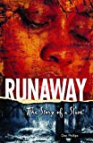 img - for Runaway (Yesterday's Voices) book / textbook / text book