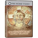From Jesus to Christ: The First Christians [DVD] [1988] [Region 1] [US Import] [NTSC]