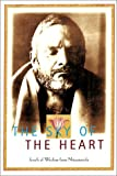 The Sky of the Heart: Jewels of Wisdom from Nityananda