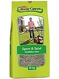 Lawn & Patio - Saat-Sortiment Kr�uter - 7 Sorten
