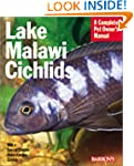 Lake Malawi Cichlids: Everything Abou...