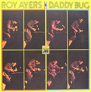 Daddy Bug [VINYL]
