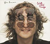 Walls & Bridges by Lennon, John (2014-12-16) 【並行輸入品】