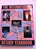 img - for The International Design Yearbook 6 book / textbook / text book