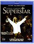 Jesus Christ Superstar - Stage Show (...