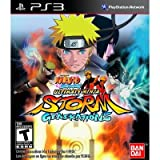 Naruto Shippuden Ultimate Storm Generations(͢����)