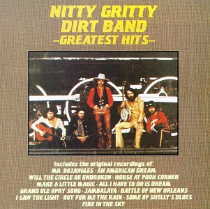 NITTY GRITTY DIRT BAND - Greatest Hits (Curb) - Zortam Music